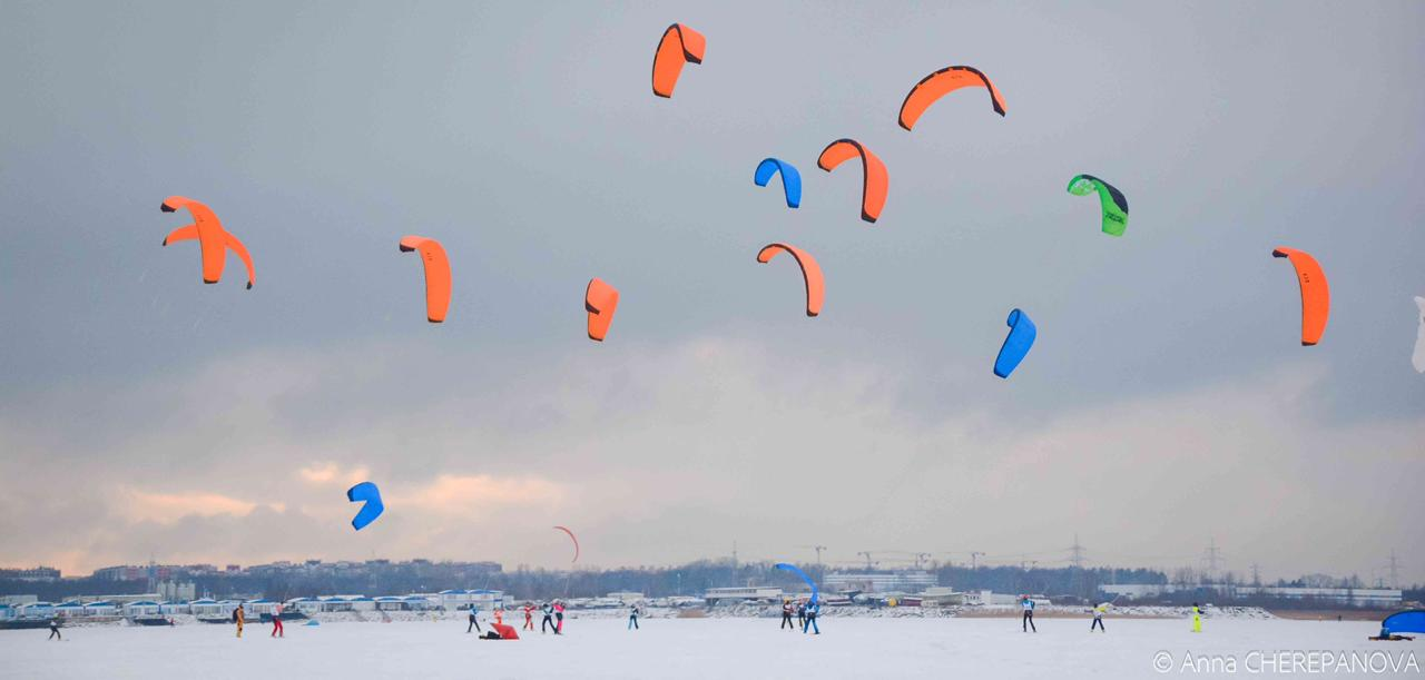 snowkite_race_plecup